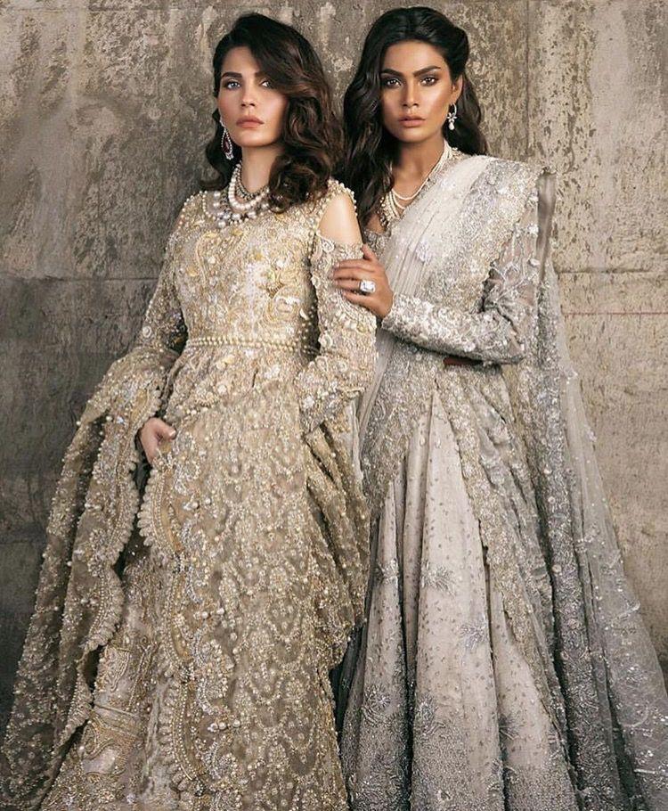 30db4ac5e1 Sana Safinaz Pakistani couture | Pakistani couture | Indian dresses ...