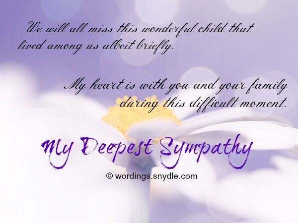 Sympathy Messages For Loss  Google Search  Cards  Sympathy And