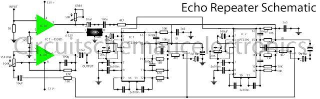 firestik diagram schematic all about repair and wiring collections firestik diagram schematic echo wiring diagram echo home wiring diagrams firestik diagram schematic