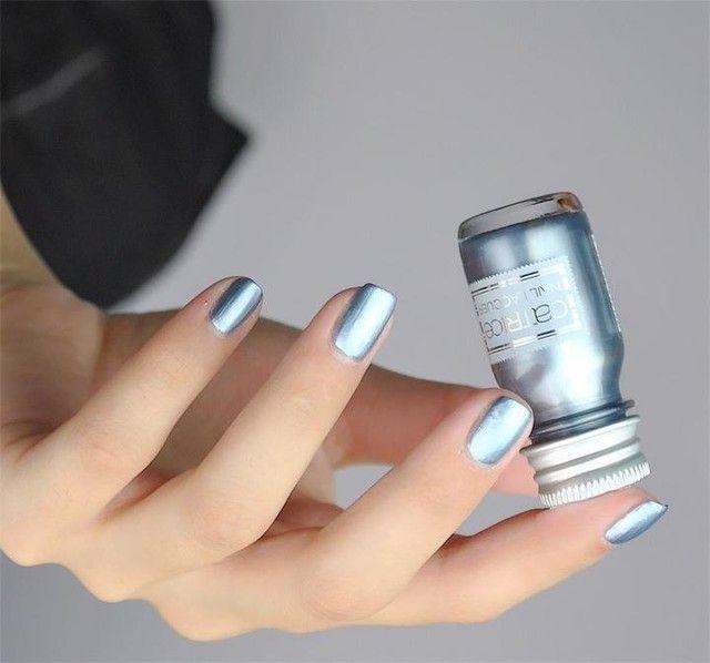 Catrice provocatrice лак для ногтей nail lacquer