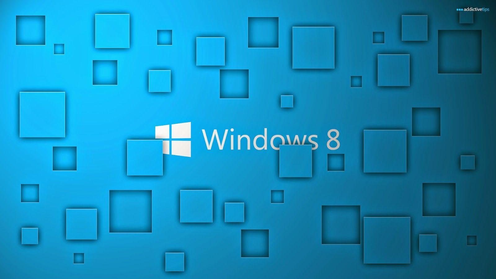Windows Wallpaper Full Hd Design Das Gefällt Pinterest 1600