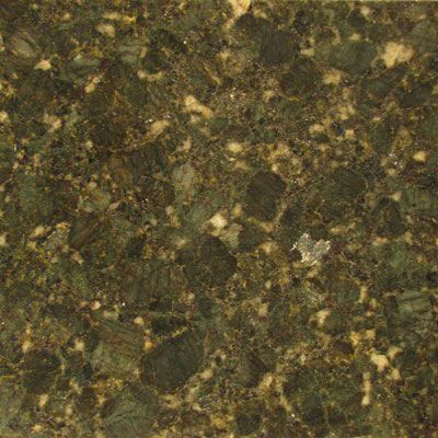 12x12 Butterfly Green Granite A American Custom Flooring 7777 N Caldwell Ave Niles Il 60714 Green Granite Granite Custom Floor