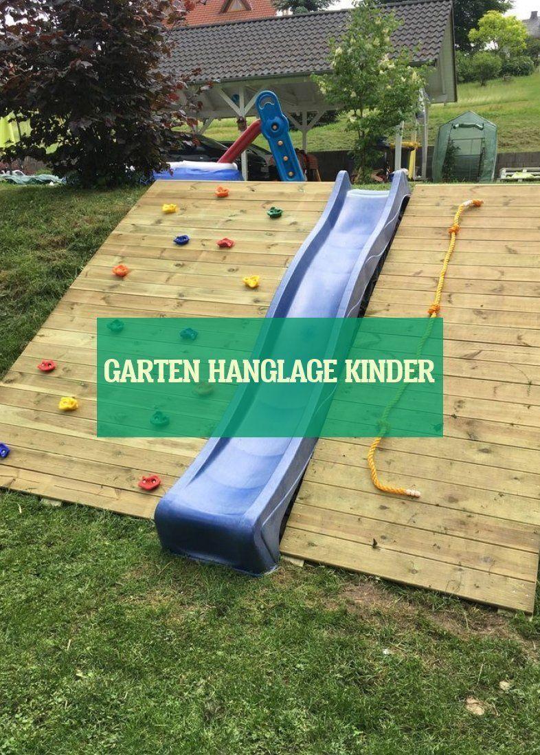 Garten Hanglage Garten Garten Hanglage Kinder Garten Hanglage Kinder Garten My Blog Natural Playground Gardening For Kids Swing Set