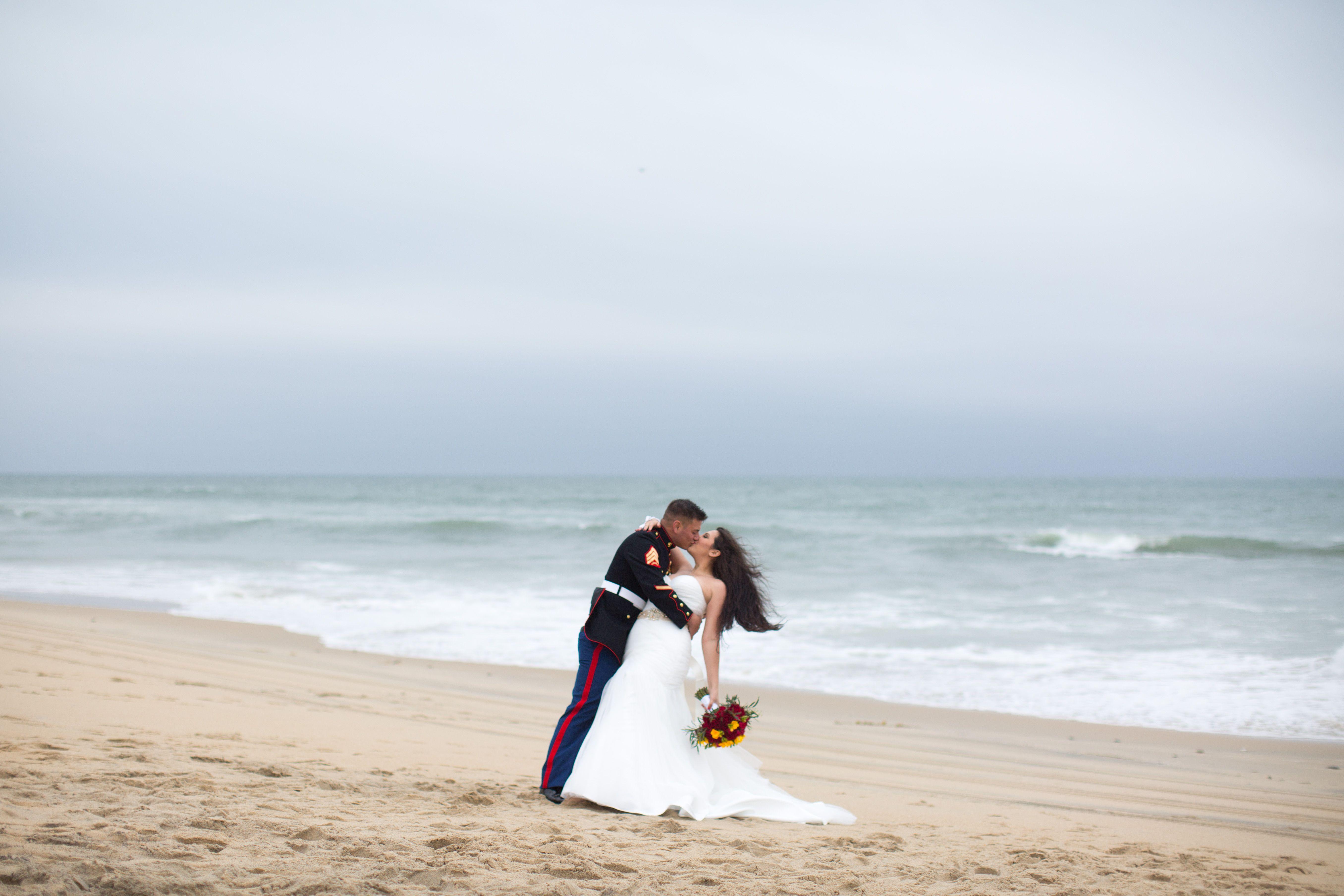 Imperial Beach San Diego San Diego Wedding Venues Dream Beach Wedding Imperial Beach San Diego