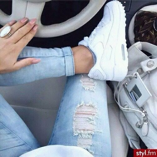 air max tumblr girl - Google'da Ara