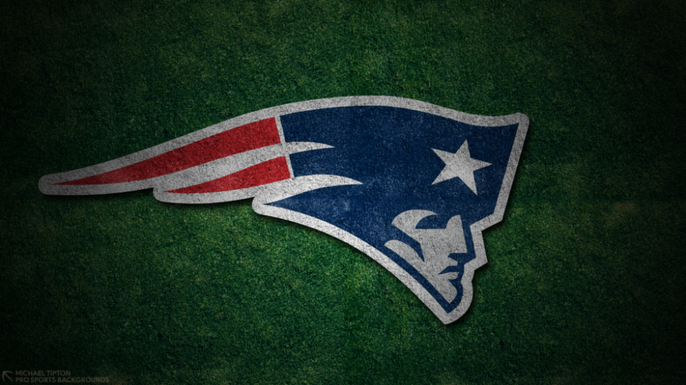 2019 New England Patriots Wallpapers Pro Sports