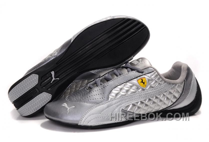 http://www.hireebok.com/mens-puma-wheelspin-grey-white-black-super-deals.html MENS PUMA WHEELSPIN GREY WHITE BLACK SUPER DEALS Only $74.00 , Free Shipping!