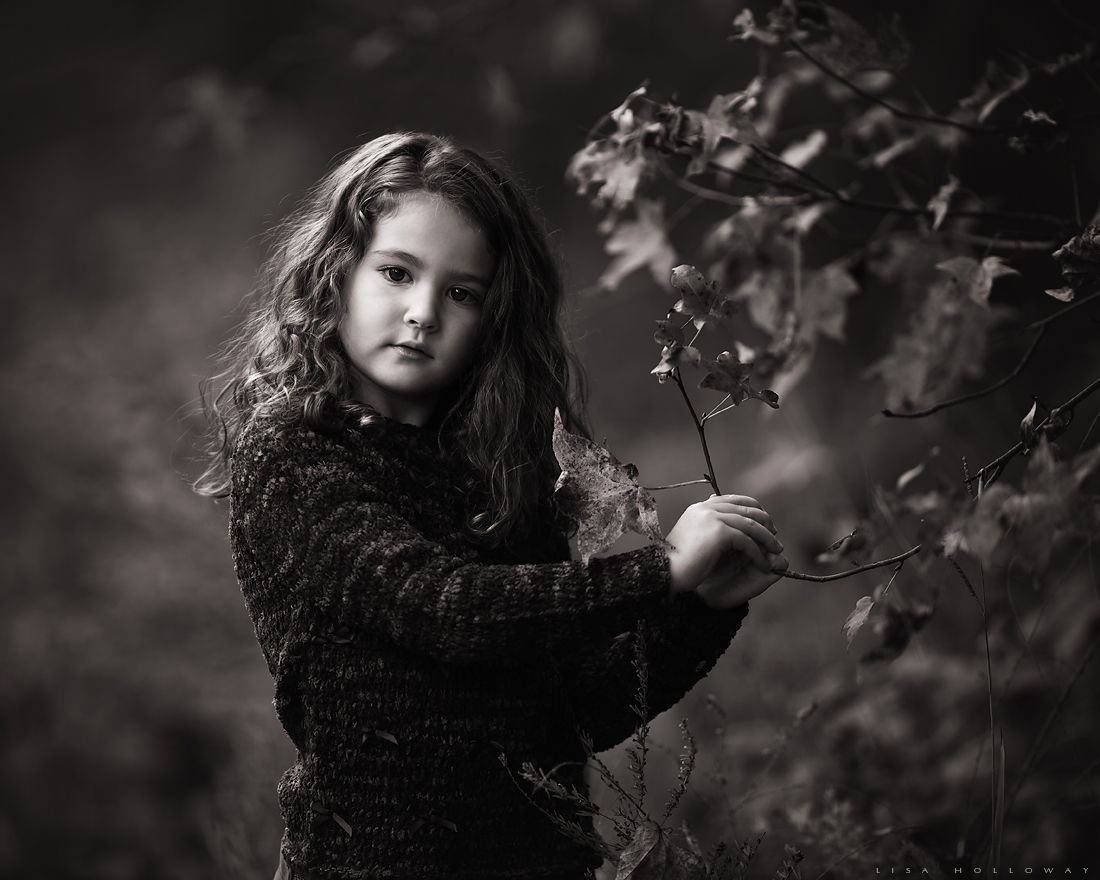 Beautiful Autumn In North Carolina Ljholloway Photography Photographing Kids Lisa Holloway