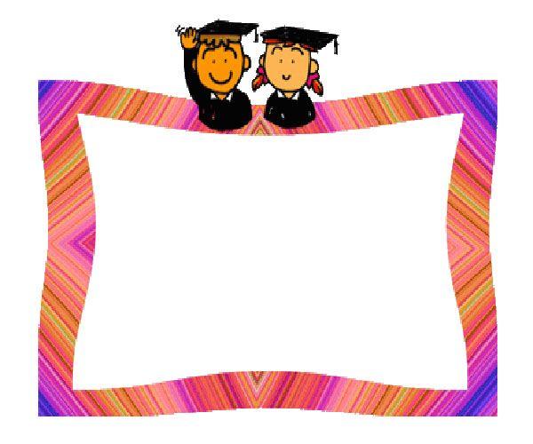 Diplomas para imprimir con diseños infantiles - Imagui | lebiram ...