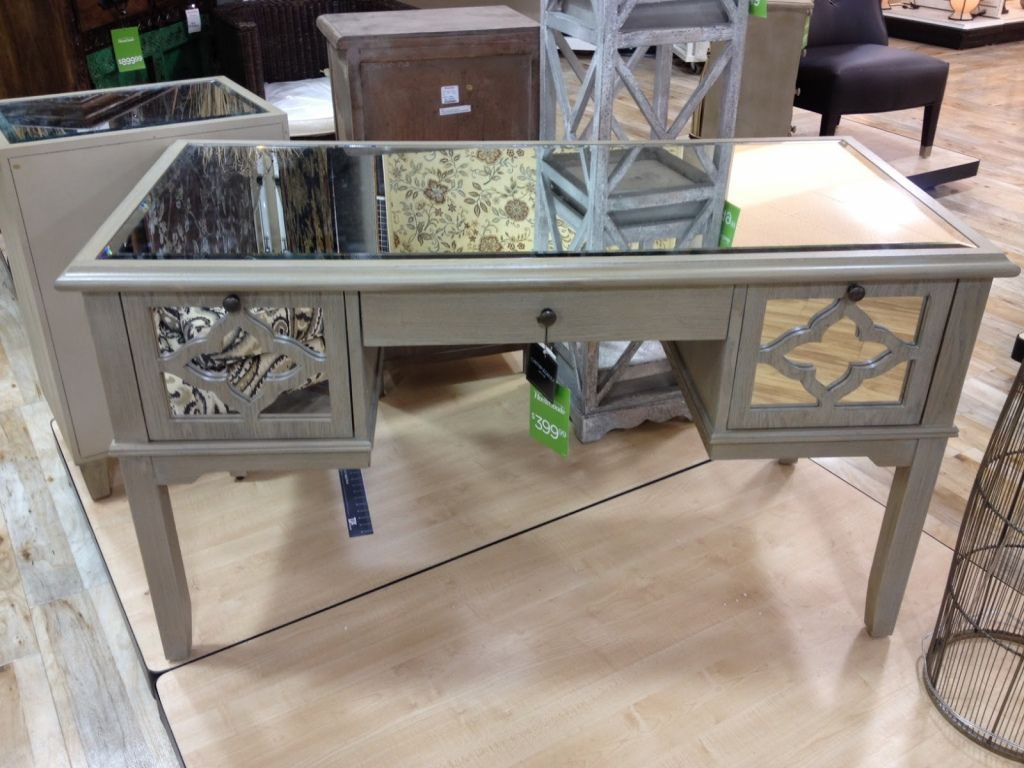 Home Goods Furniture Tables Best Spray Paint For Wood Check More At Http