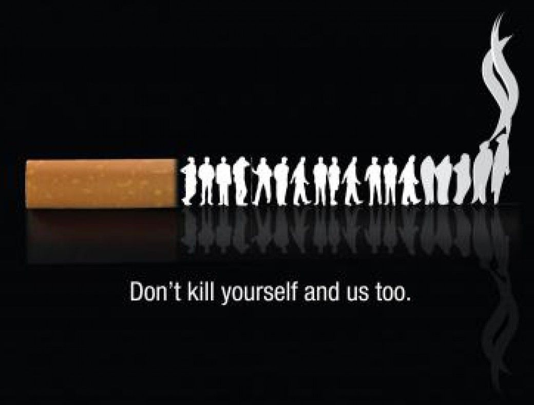 hazard of smooking Smoking is the most preventable cause of cancer worldwide read about the   find the key facts about smoking and cancer risk, based on scientific research.