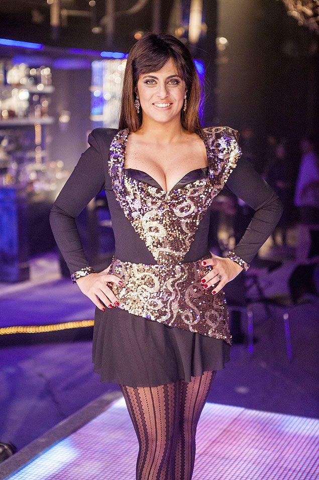 Encantador Vestidos De Damas De Honor Divertidas Bosquejo - Vestido ...