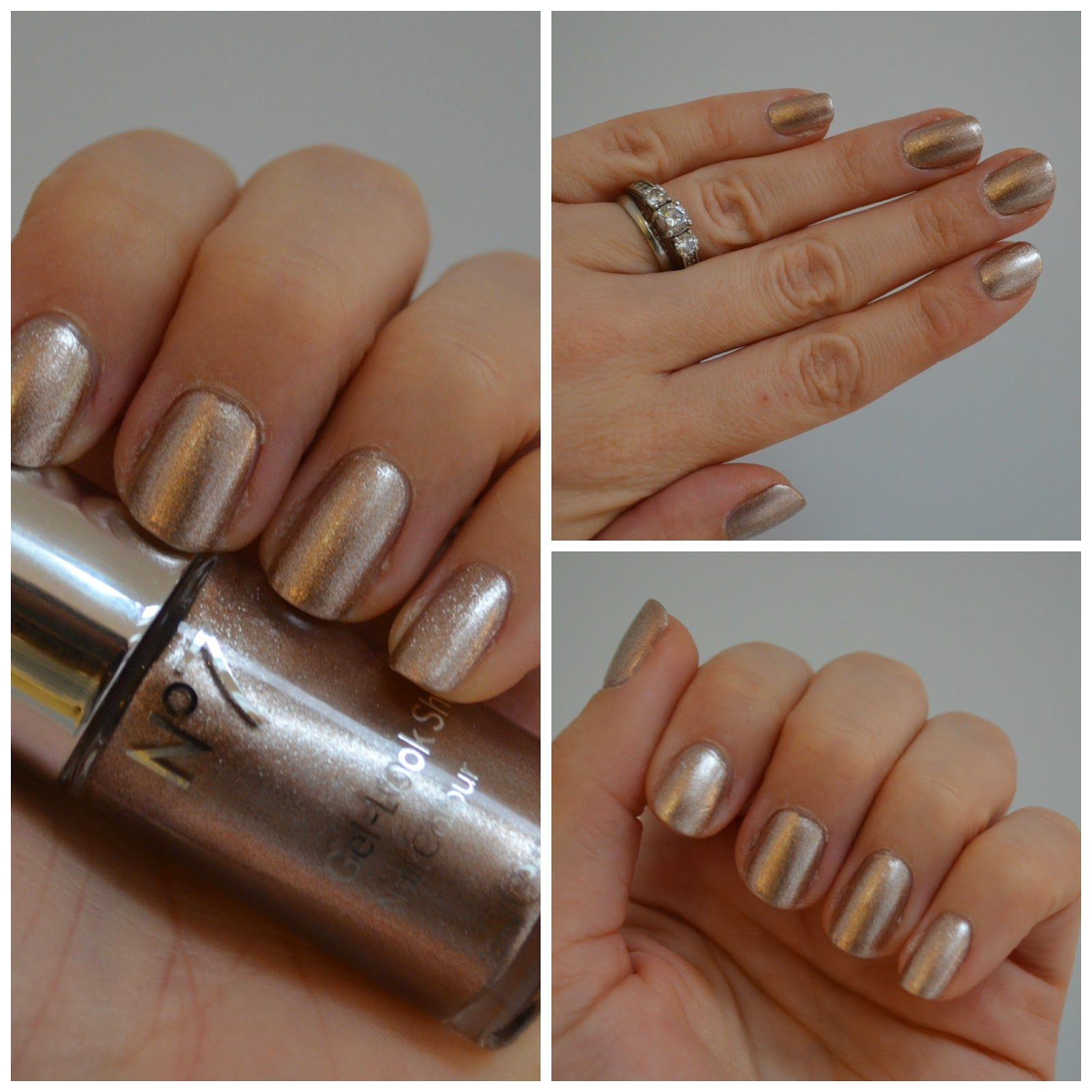 golden sands nail polish - Google Search | Nails-Toes Polish ...
