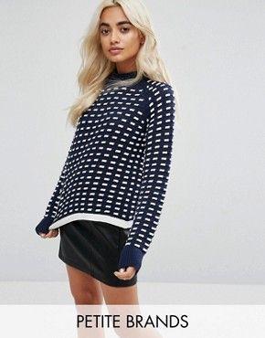 153d9f67320 Women s petite clothing