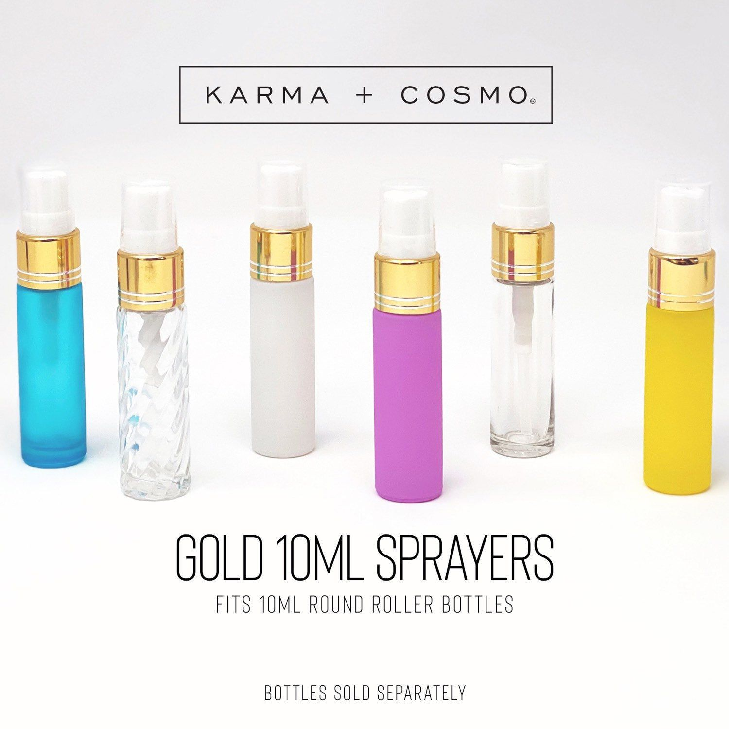 Pin On K C Essential Oil Roller Bottle Sets
