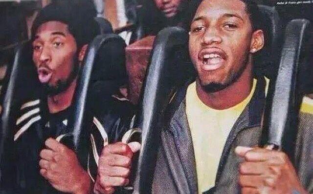 NBA巨星生涯末年薪資:老大2500萬,韋德239萬,而T-mac讓人唏噓!