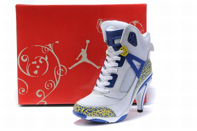 Buy Wholesale Jordan Emerald Shoes for Sale Online