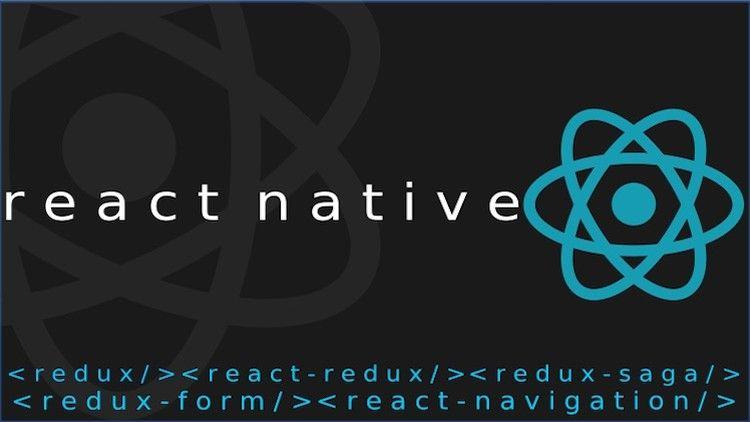 GraphQL + React JS pour débutants   coursestalk com   Cute