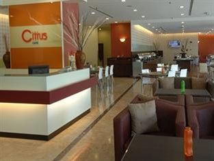 Citrus Hotel - http://malaysiamegatravel.com/citrus-hotel/