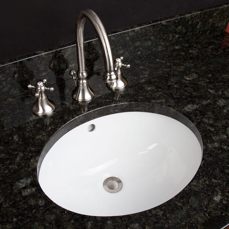 How To Install An Undermount Sink Bathroom Sink Decor Undermount Bathroom Sink Sink How to install undermount bathroom sink