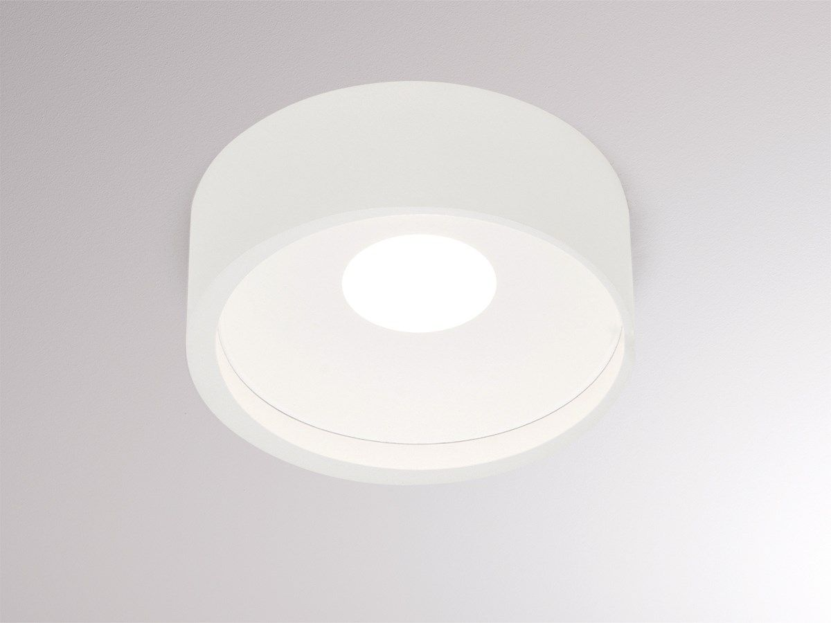 Pin Von Martin Schneider Auf Lampen In 2020 Lampen
