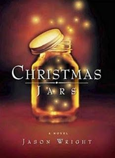 Prepared Not Scared Christmas Jars Christmas Jars Christmas Books Christmas Fun