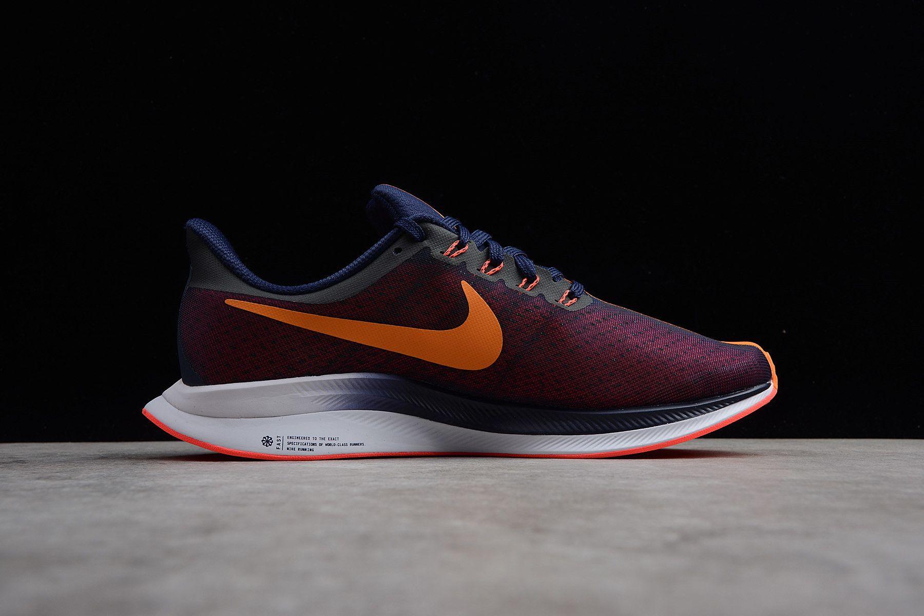 Nike Air Zoom Pegasus 35 Turbo 2.0