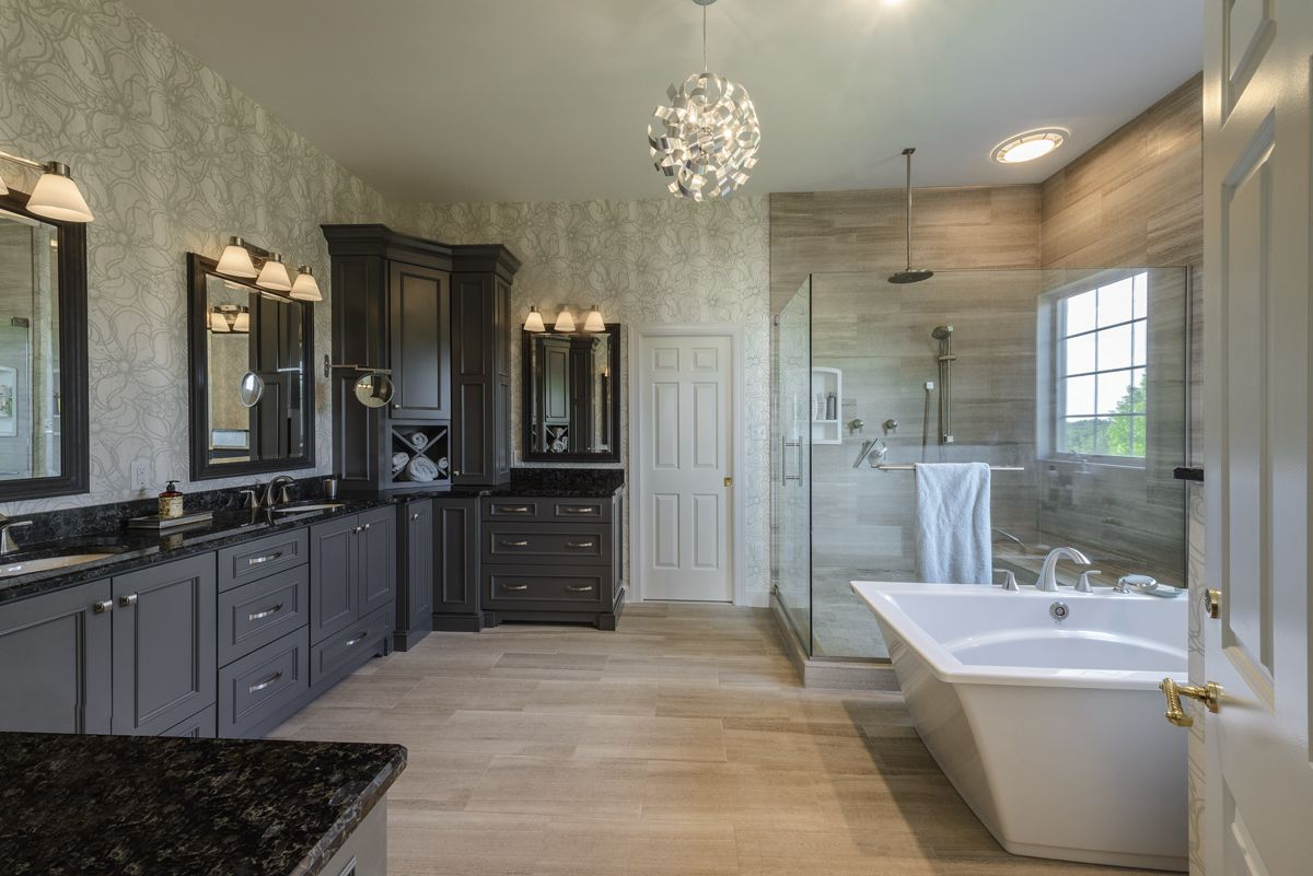 70+ Bathroom Remodeling York Pa   Interior Paint Colors 2017 Check More At  Http: