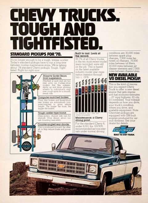 Pin Van Jeff Sartain Op North American Modern Classic Customized Trucks Vans Some Import Trucks