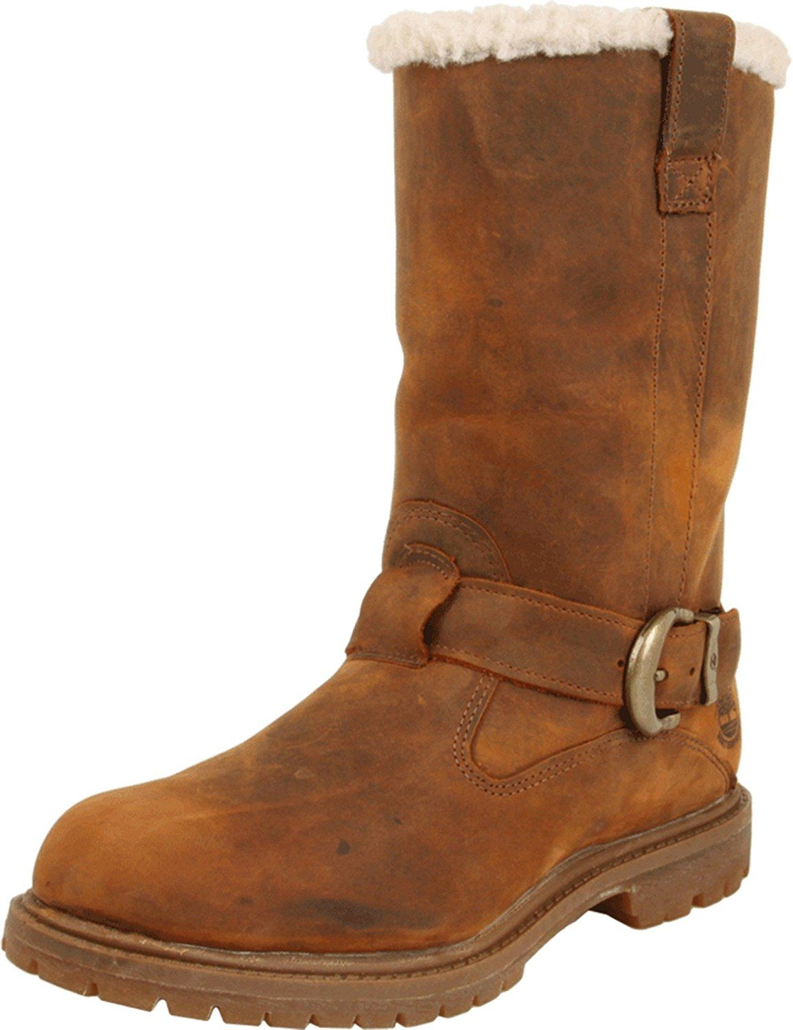 8d66e719a043 Timberland Women s Nellie Pull-On Boot   Remarkable product available now.    Timberland boots