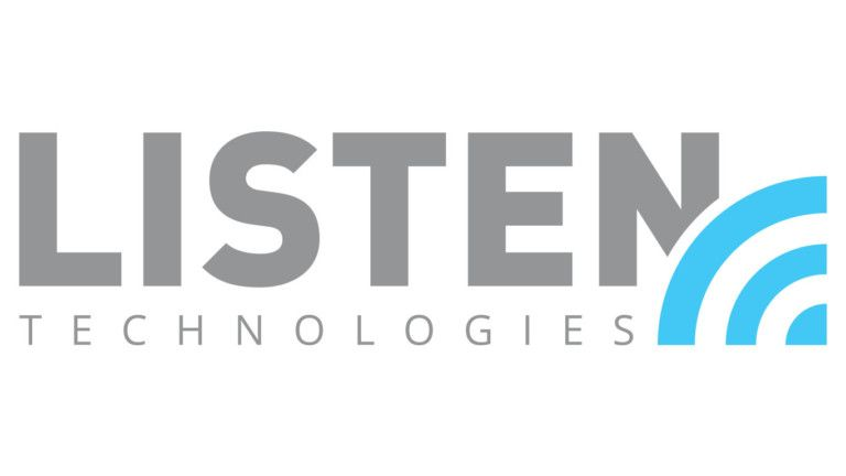 If You Don T Know About Listen Tech Then You Should Be Sure To Change That Visit Pcd Inc S Website To Find Out More How To Find Out Listening Technology