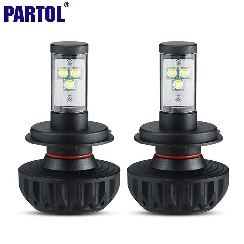 Pin On Car Light Source