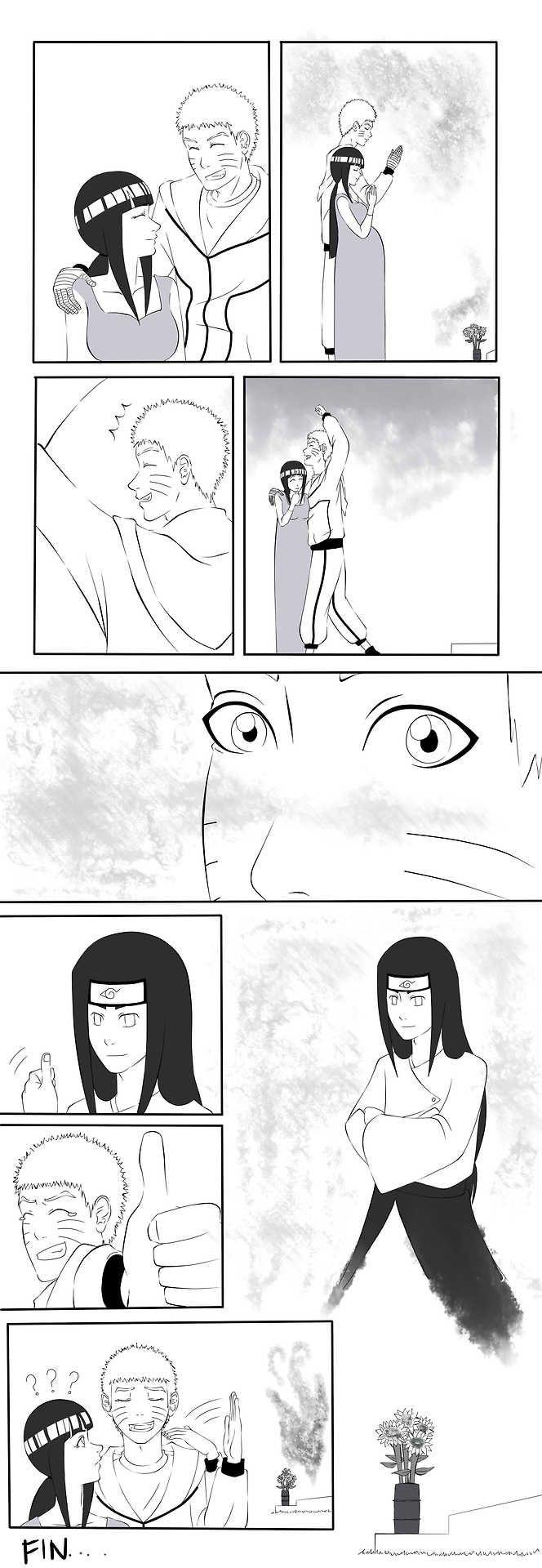 hentai toon comic