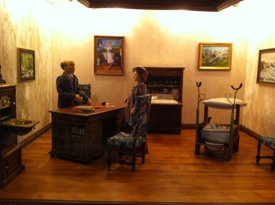 Midwest Miniatures Museum | Atlas Obscura
