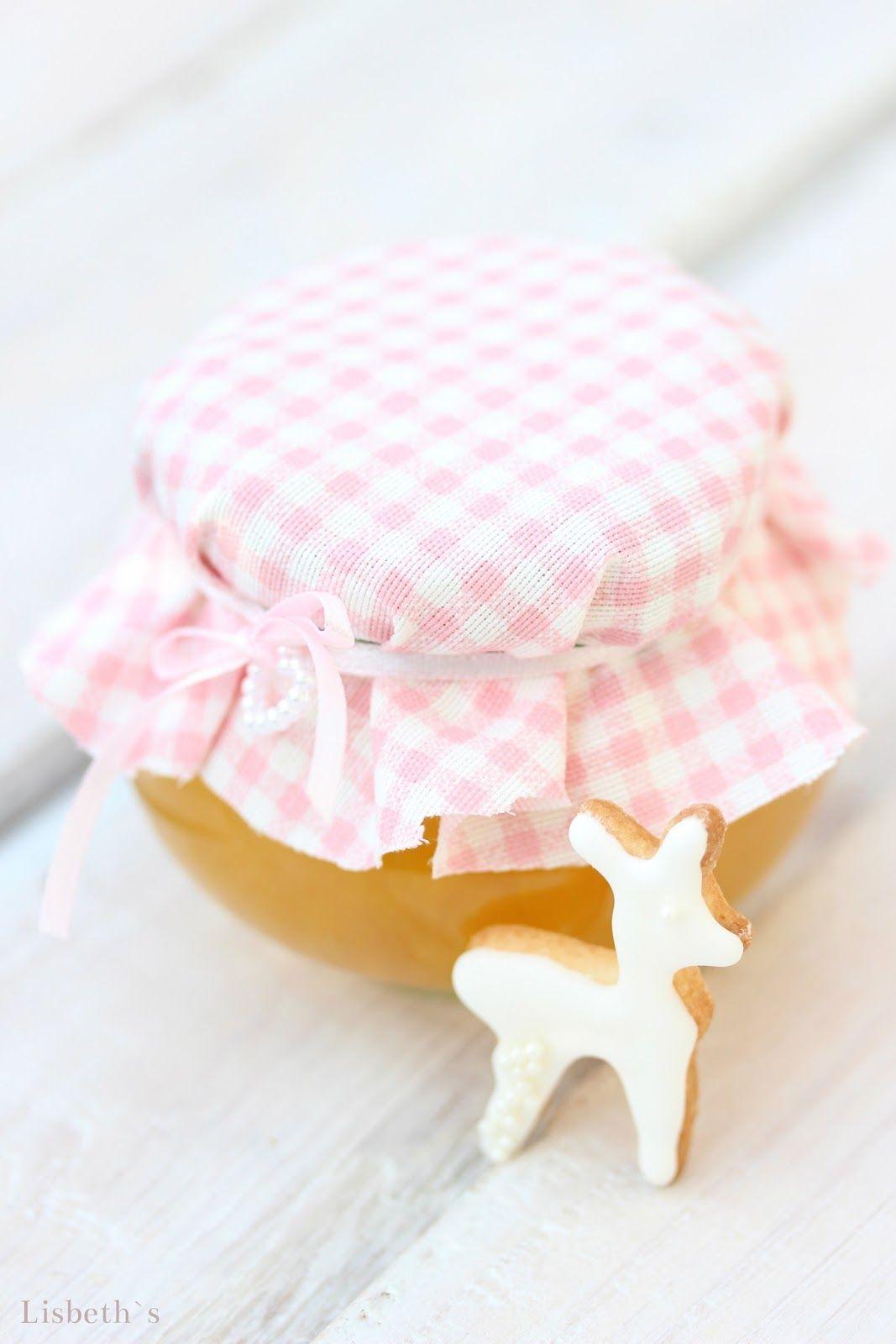 passen wunderbar zum Tee und sagen nicht -Nein- zu einem Gläschen Champagner ( oder zwei ) Habt ihr auch so kleine Rituale,Gewohnheiten und Mini Macken, tunkt ihr eure Cookies in denTee oder ver…