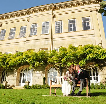 Wedding Disco Hire Somerset Djcountry Housessomersetcountry Homes