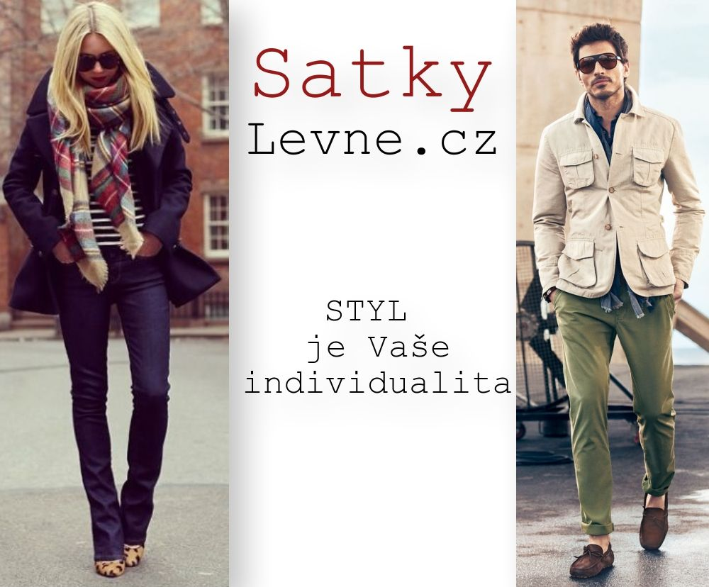 http://www.satkylevne.cz/ #fashion #moda #satkylevne #trendy #cool #trend #styl #satky #satek #praha #darek #balicek #in #krasna #relax #radost #beauty #instafashion #žena  #krása  #modní  #svá  #šátkynakrk  #šátky  #šála   #jakuvazatsatek
