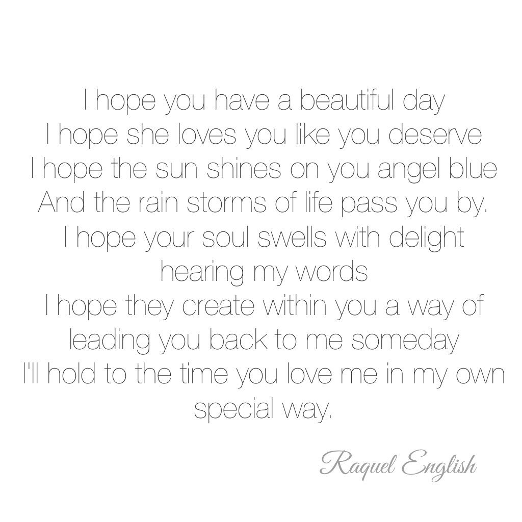Angel Love Quotes Mermaid Junkie Love Project &raquel English Angelblue Angel