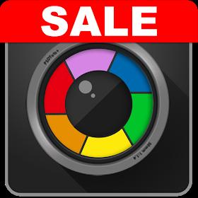 Camera ZOOM FX Premium Apk Download v6 2 9 Full | Android Apps