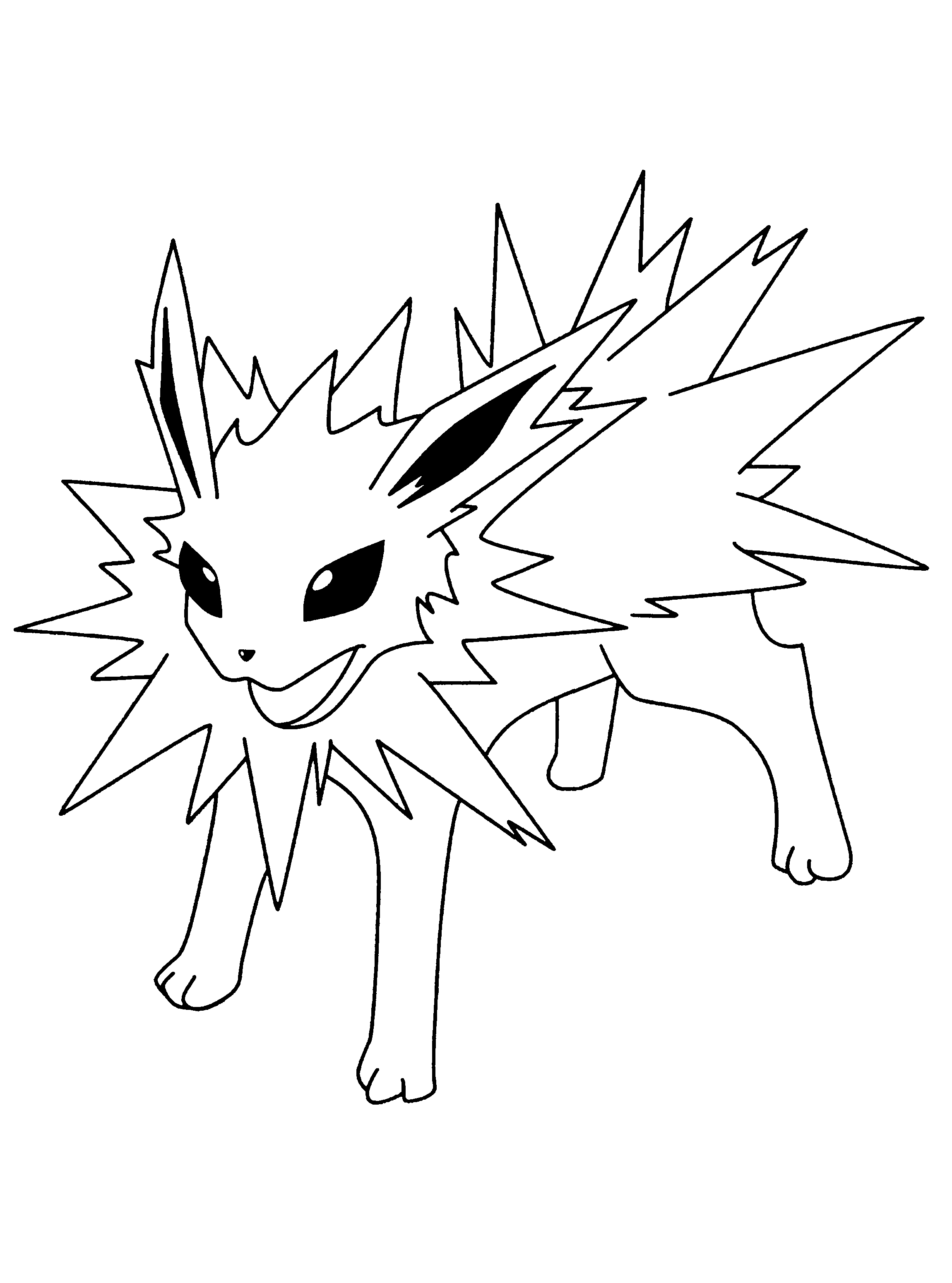 pokemon coloring pages tv series coloring pages  pokemon