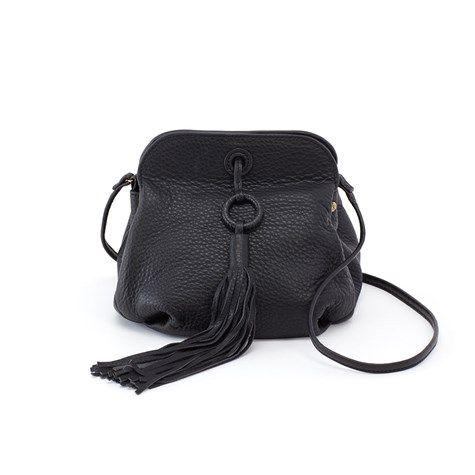 625c46233950 birdy    black velvet hide