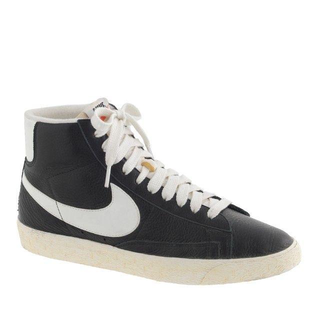 vente Nike Blazer Robes Mi Cru Womens ligne d'arrivée vente Livraison gratuite Liquidations offres D1PhxlNjHs
