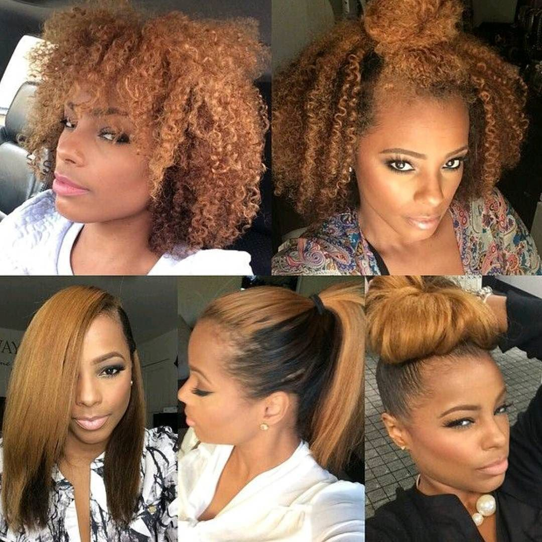 Which style do u wanna try i like the ponytail style hair