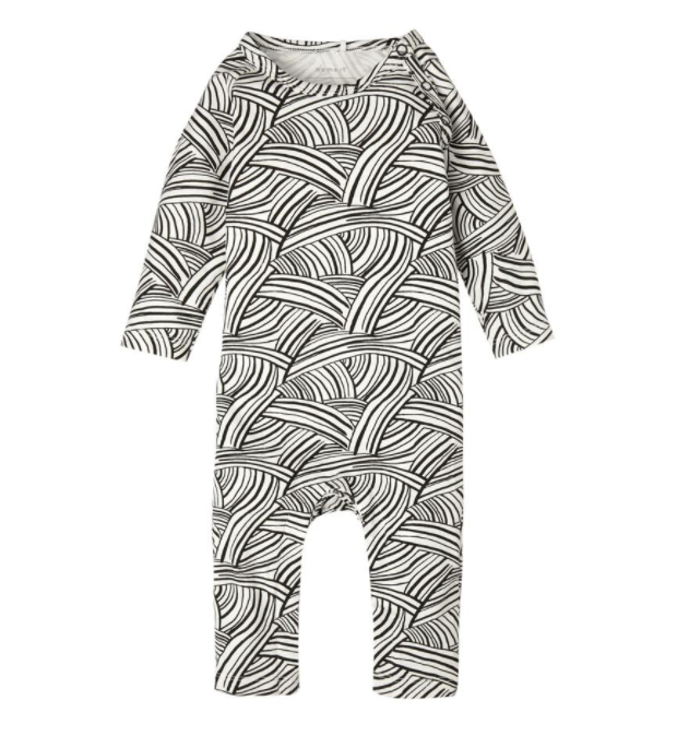 97853f77117 Wat een gaaf boxpak! #boxpak #newborn #baby #babykleding #kleding ...