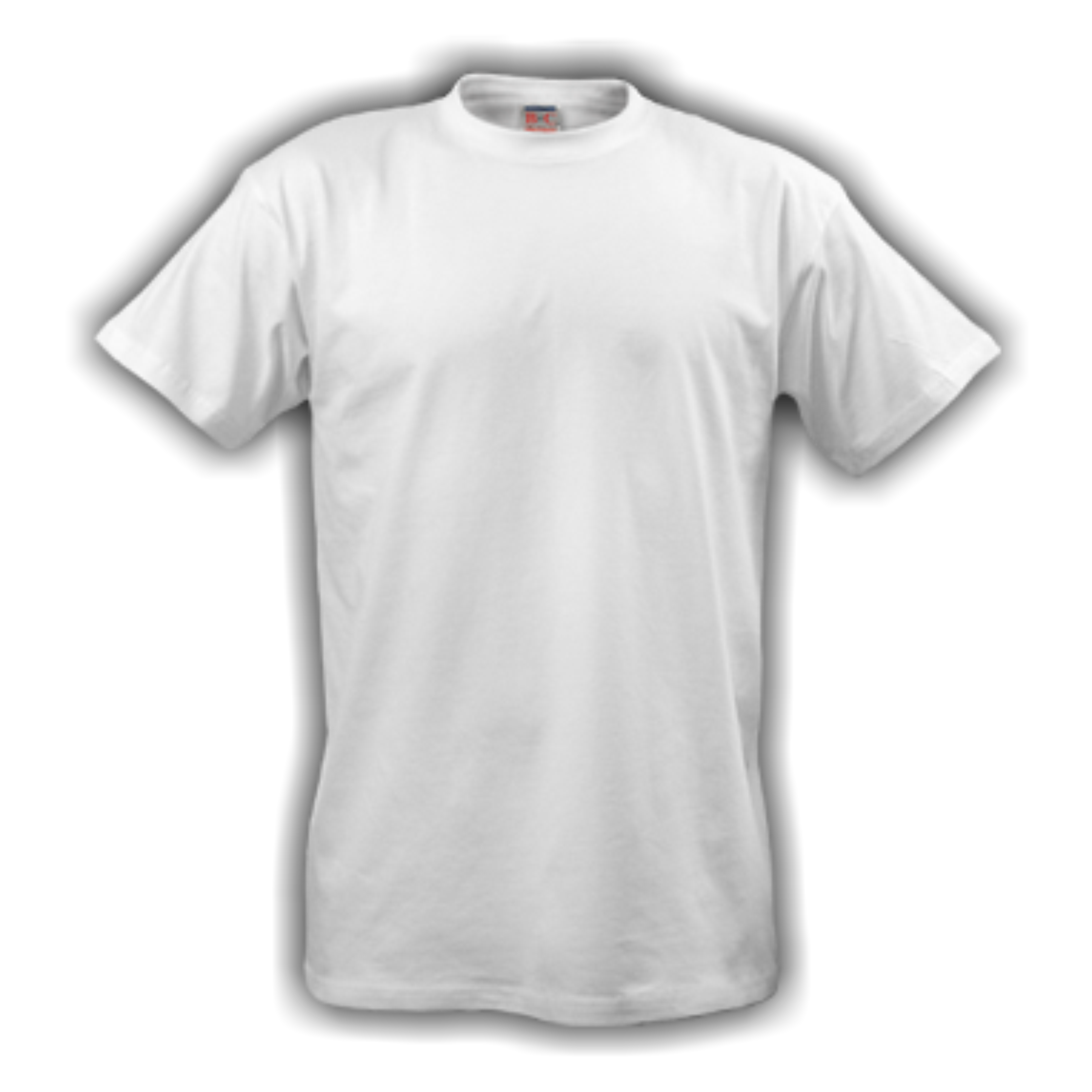 Download White T Shirt Png Image T Shirt Image White Tshirt T Shirt Png