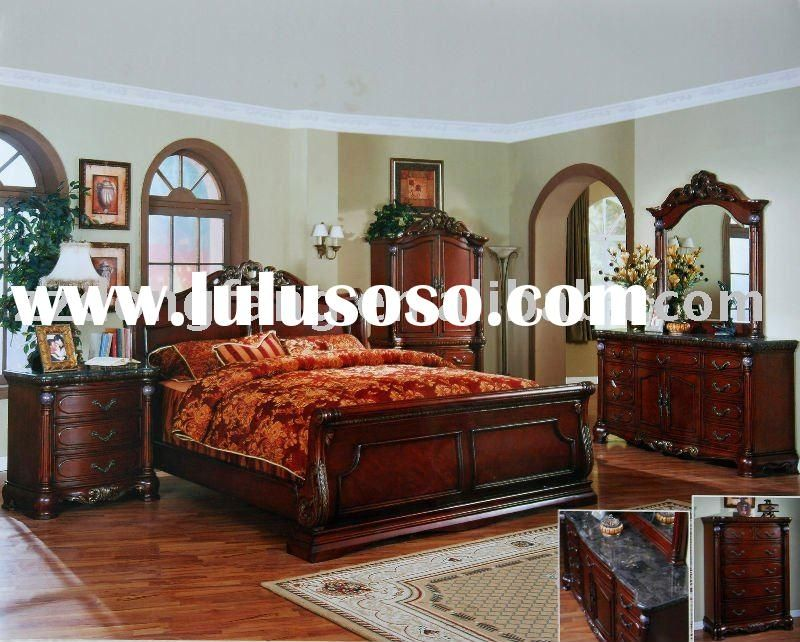 Antique Bedroom Furniture Marble Top Bedroom Furniture Ashley Marble Top Bedroom Furniture