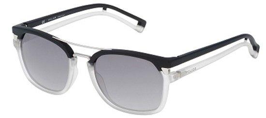f06486957df Buy Police Neymar Jr 1 S1948 Sunglasses online