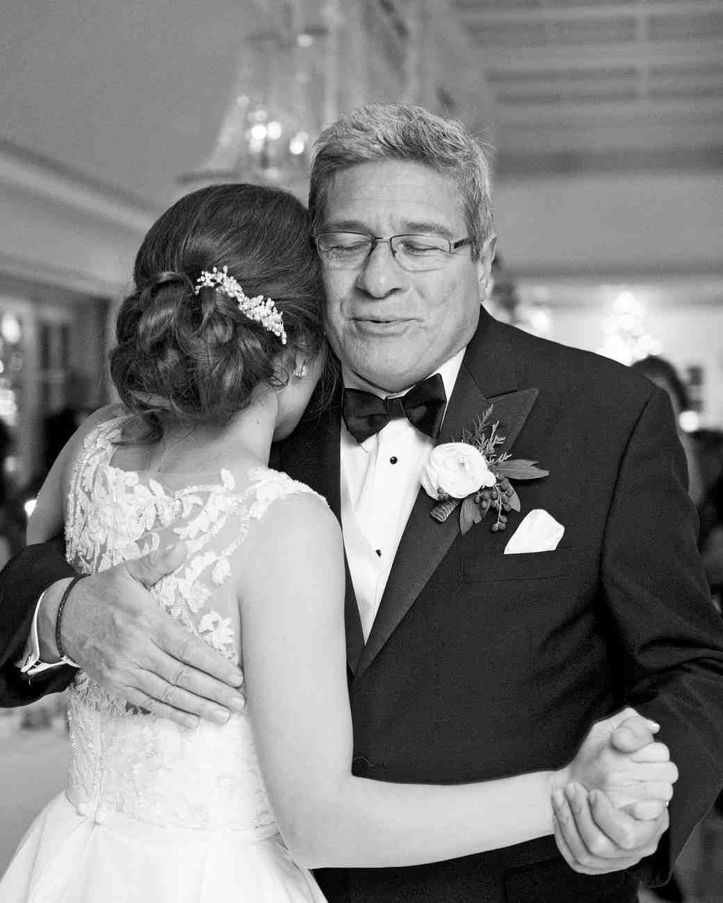 Martha Stewart Daughter Wedding.A Christmas Themed Wedding In Washington D C Real