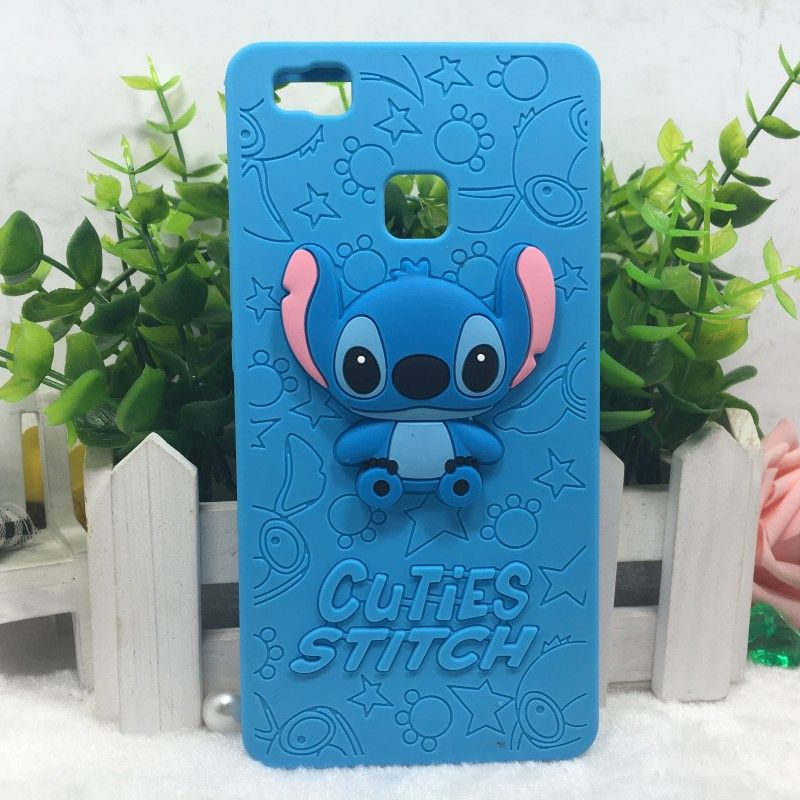 coque huawei p9 lite japan