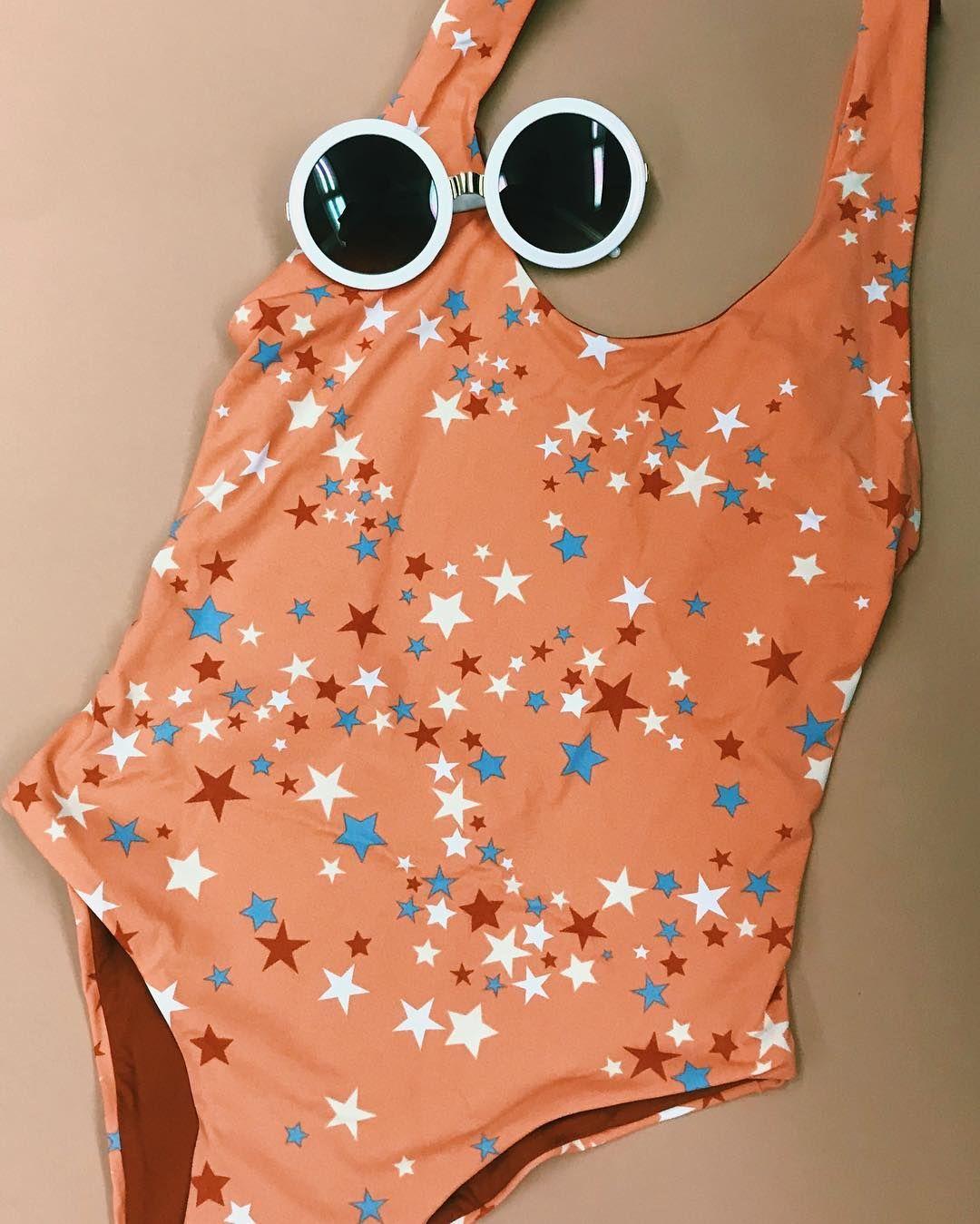 c150e1815435f Are you Fourth of July ready? dippindaisys #swimwear #madeinusa #losangeles  #fashion